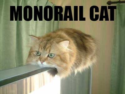 lolcat-monorail-cat