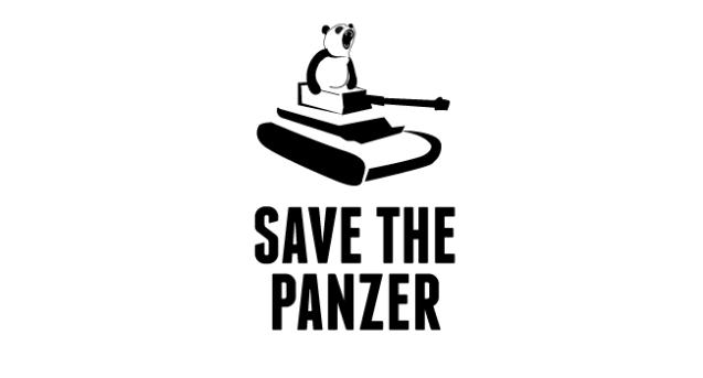 panzer-hitler-hipster