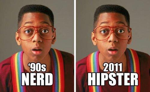 nerd-hipster