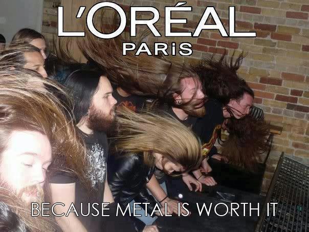 l-oreal-paris-metal