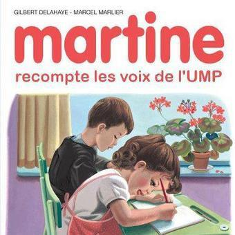 martine-recompte-lesvoix-de-l-UMP
