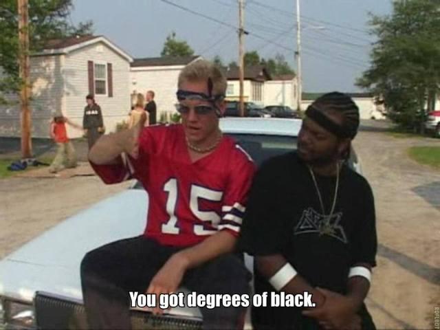you-got-degrees-of-black