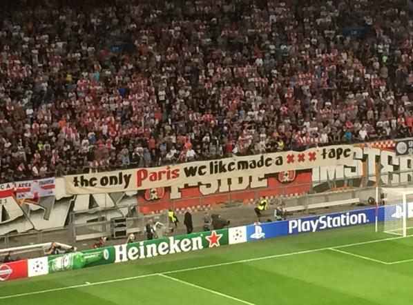 banner-at-ajax-paris