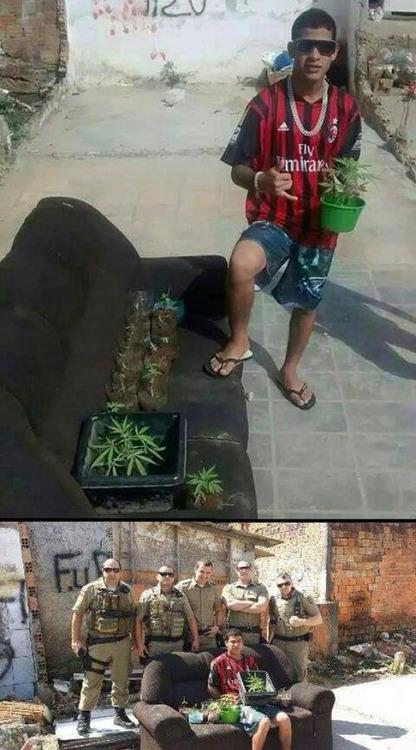kid-weed-cops