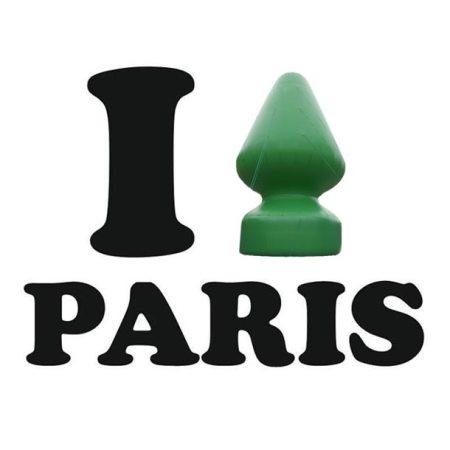 Christmas-In-Paris
