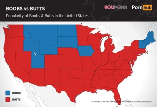 BOOBS-VS-BUTTS