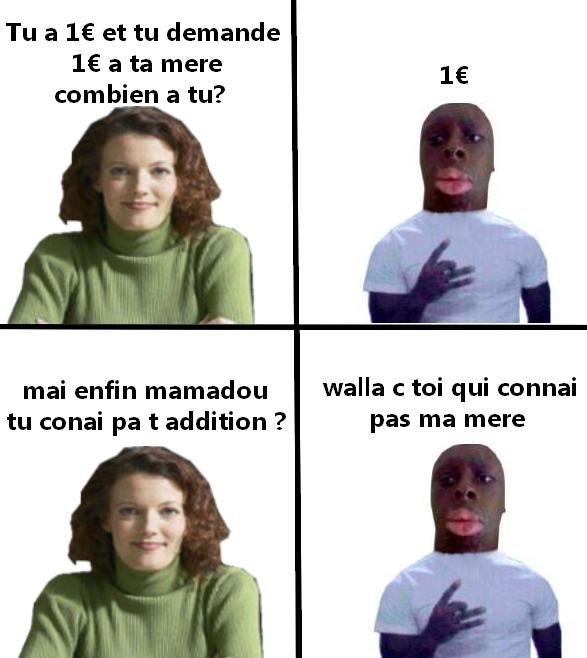 mamadou-segpa