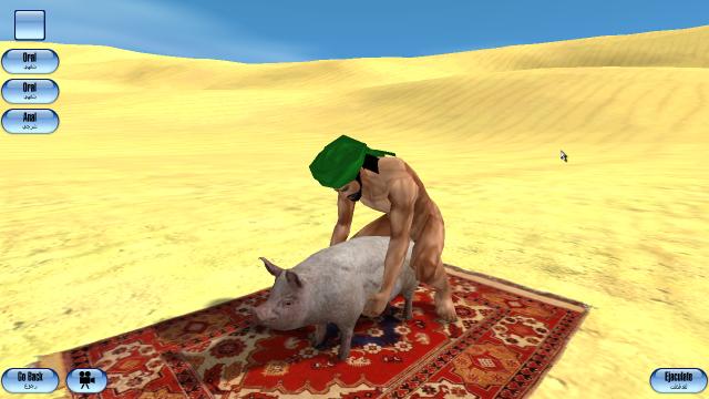 muhammad-sex-simulator-4