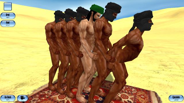 muhammad-sex-simulator-7