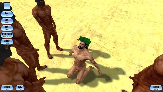 muhammad-sex-simulator-8