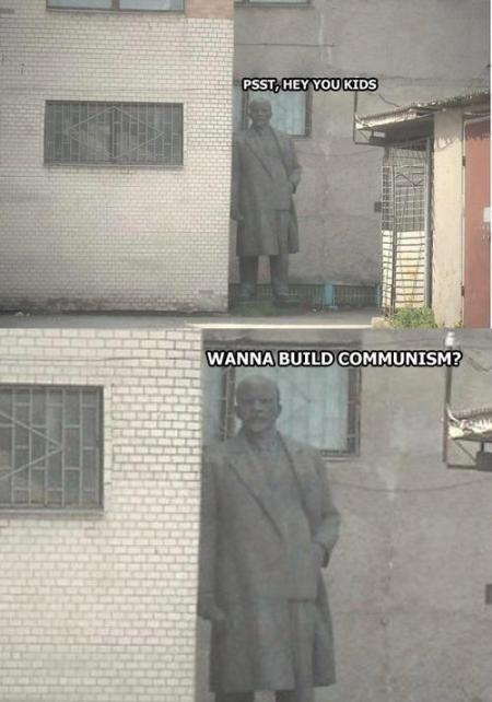 hey-kid-wanna-build-some-communism