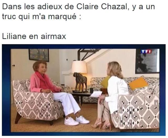 adieu-claire-chazal-airmax