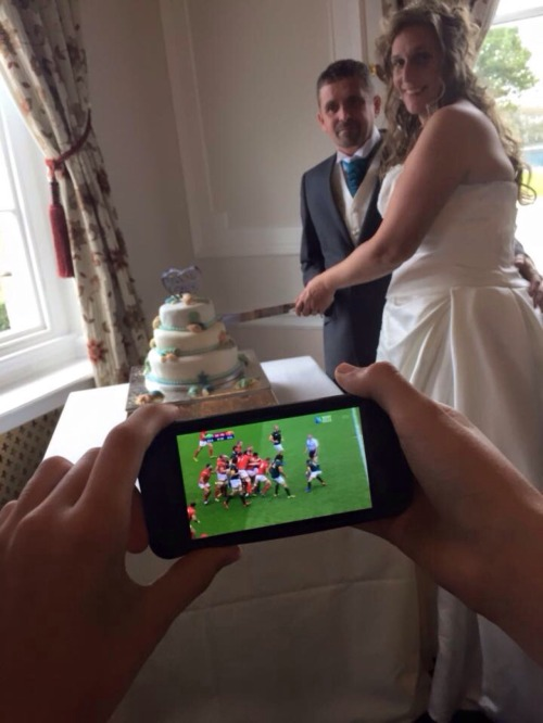 Rugby-World-Cup-Priorities
