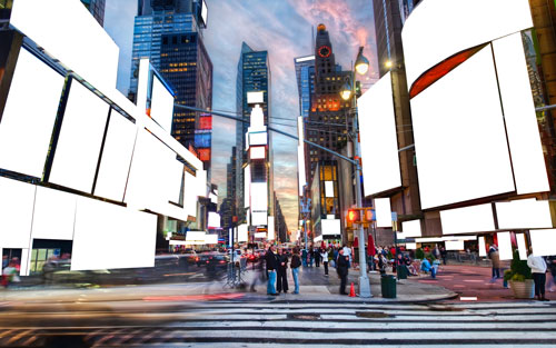 times-square-with-adblock