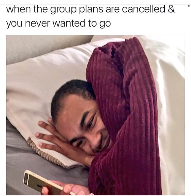 group-plans-cancelled