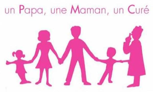 famille-pour-tous