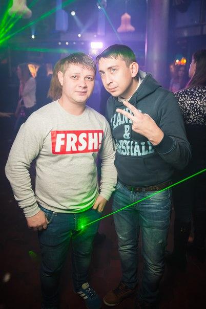 laser-cawk-guy