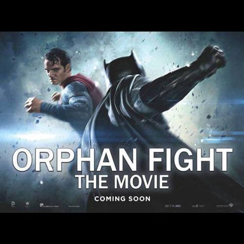 Orphan-fight-the-movie-batman-superman