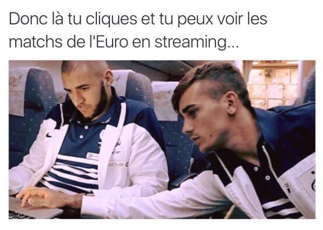 benzema-euro