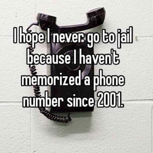 I-hope-I-never-go-to-jailp