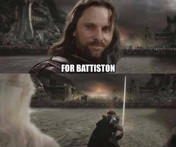 for-battiston