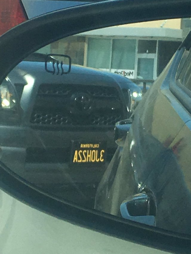 asshole-licence-plate2