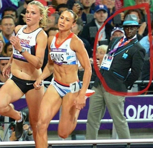 Best-job-of-the-olympics