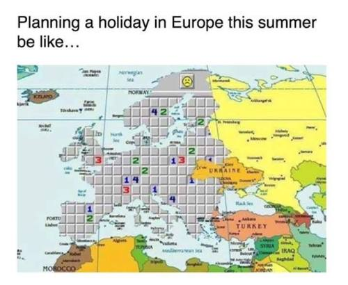 Planning-a-holiday-in-Europe-this-summer