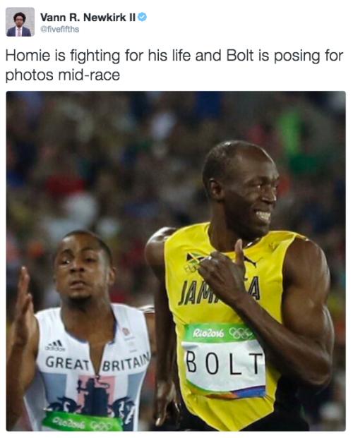 Usain-Bolt-Olympics