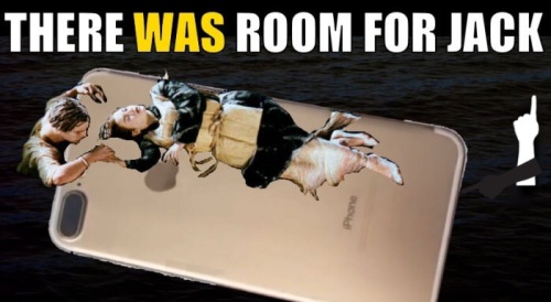 iphone-7-there-was-room-for-jack-titanic