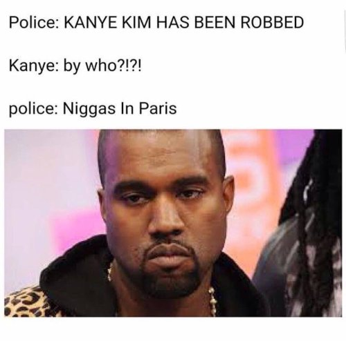 kim-robbed-by-niggas-in-pairs