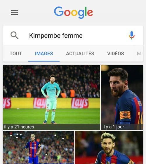 kimpembe-femme-messi